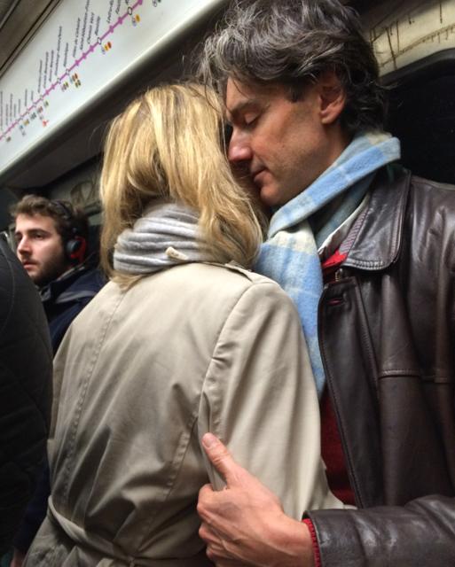 Date (YYYYMMDD)Paris(0001)-53