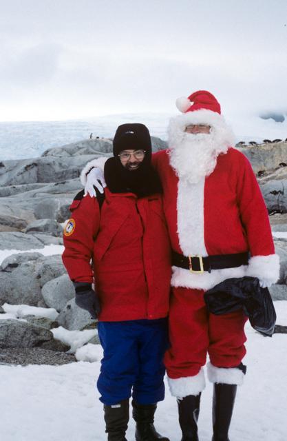 20100901-antartica_022