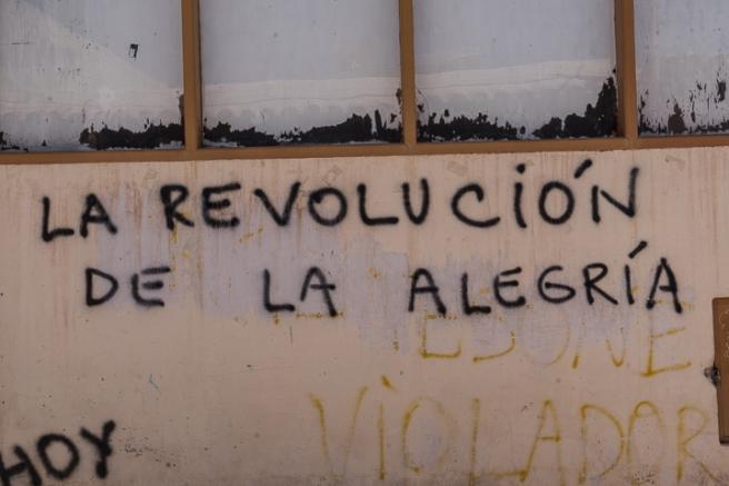 argentina201610267671