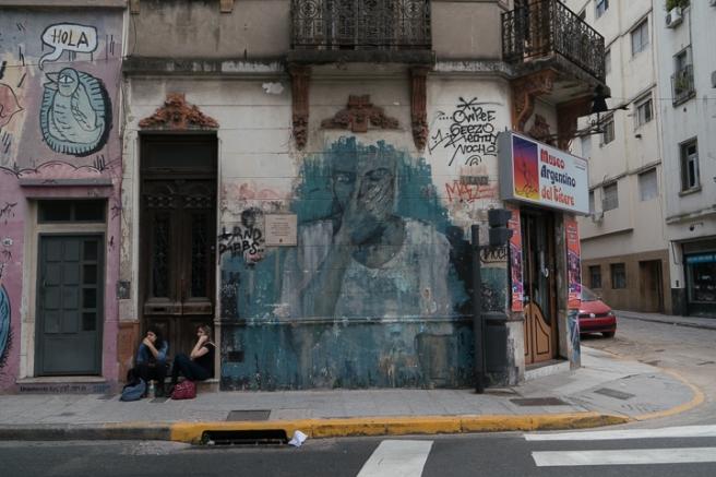 argentina201611098591