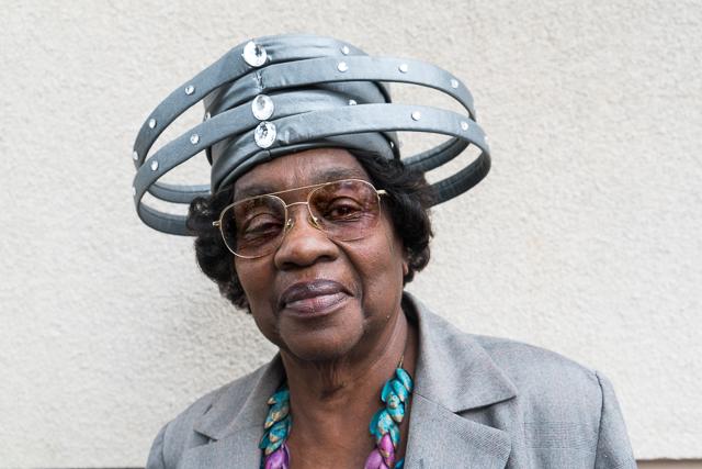 hat-lady-10