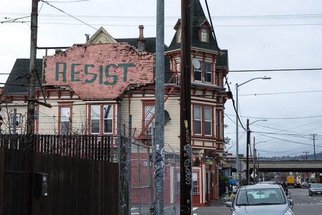 resist blog17952 x 5304-2